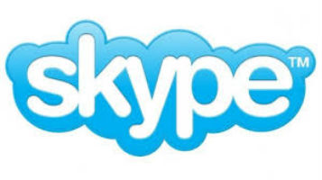 free skype strategy call