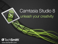 Camtasia_Studio_8_Share