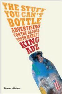 king adz