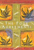 4 agreement