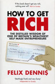 how get rich