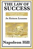 law success