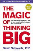 magic think